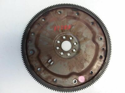 Flywheel/Flex Plate Automatic 54L 3V Fits 05-16 Ford E350 Van 721038