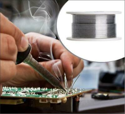 STYLARIZE ® 1M Soldering Wire 1.2mm 18Swg for Electrical Repairs