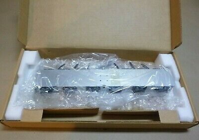 Hp 413494-001 406362-001 Hstns-Pd07 For C7000 Single Phase Ac Input Module