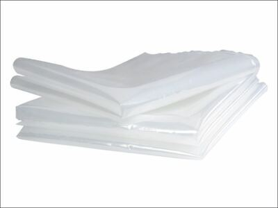 PVC Chip Collection Bags (Pack of 10) MPTSPABAGPVC