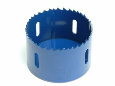 Bi-Metal High Speed Holesaw 89mm IRW10504200