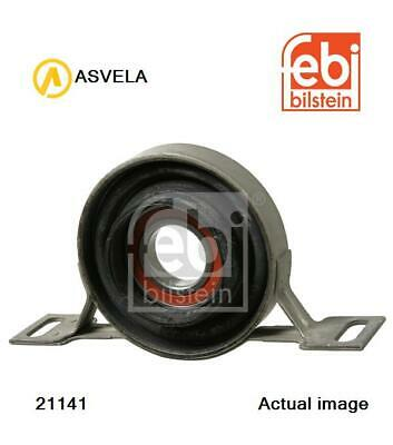 Propshaft Centre Bearing 26320 Febi 26103413996 Genuine Top Quality Replacement