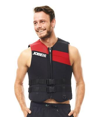 Gilet jet-ski H - Jobe Neo Vest Men Red - XL