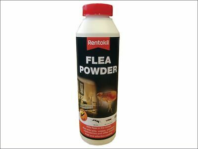 Flea Powder 300g RKLPSF165