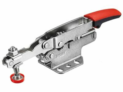 STC Self-Adjusting Horizontal Toggle Clamp 35mm BESSTCHH20