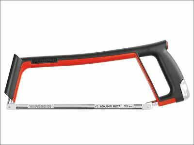 601 Hacksaw 300mm (12in) FCM601