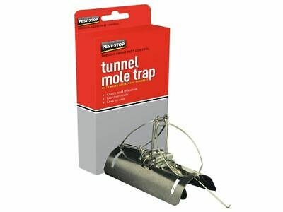 Tunnel Type Mole Trap PRCPSTMOLE
