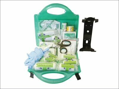 First Aid Kit 1-100 Persons BS Approved SCAFAK1100BS