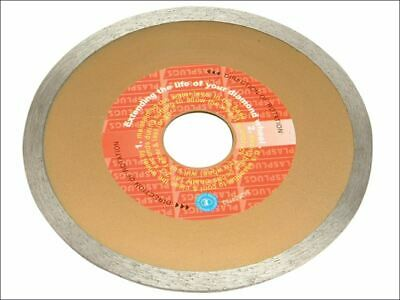 High Glaze Diamond Wheel 110mm PLAHGDW110