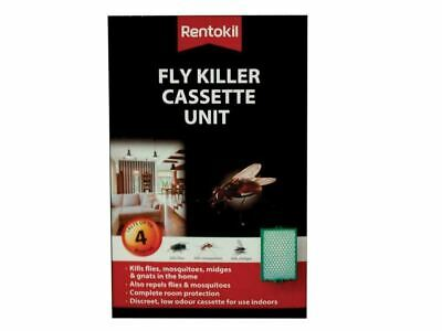 Fly Killer Cassette Unit RKLFFL10