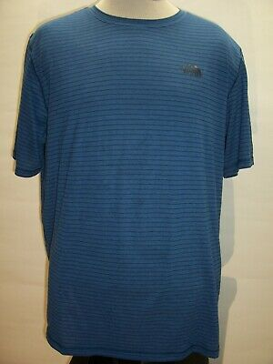 THE NORTH FACE Mens XL X-Large T shirt Combine ship Discount