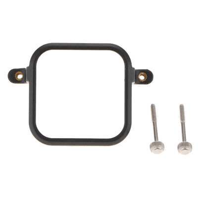 Action Cameras Gimbal Switch Mount Adapter for GoPro Hero5 Session