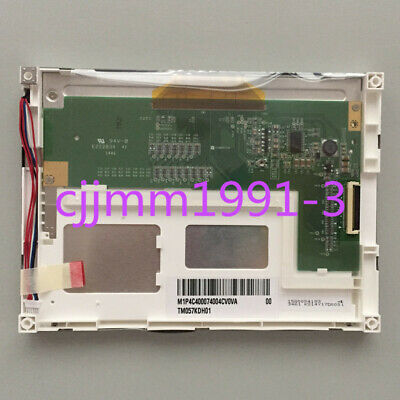 1PC NEW FOR TM057KDH01 Tianma 5.7 -inch LCD screen