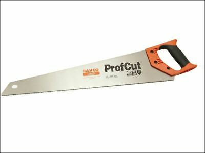PC22 ProfCut Handsaw 550mm (22in) 7tpi BAHPC22GT7