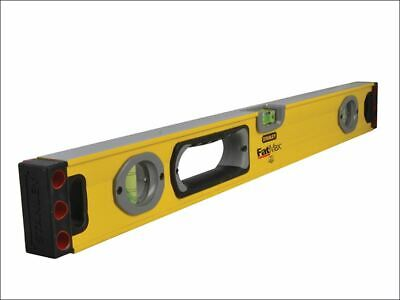 FatMax� Spirit Level 3 Vial 60cm STA143524
