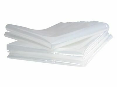 Chip Collection Bags (Pack of 10) MPTSPABAGS