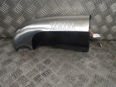 Yamaha VMAX1200 V-MAX1200 VMX1200 Right Hand Side Air Scoop Cover Casing