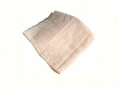 Tack Cloth (Pack of 3) LIBTCP3
