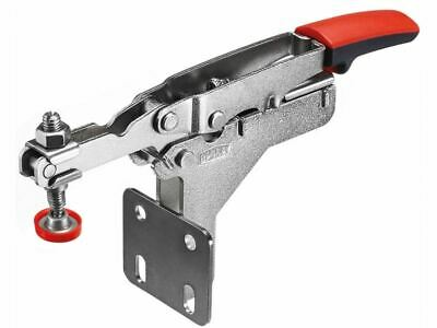 STC Self-Adjusting Angled Base Toggle Clamp 35mm BESSTCHA20