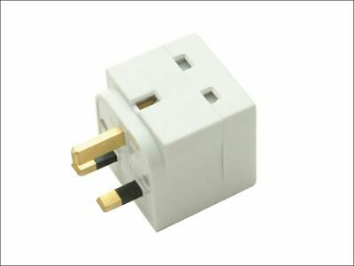 2-Way Unfused Adaptor SMJTW2UAD