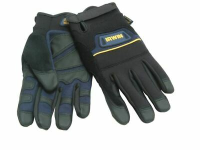 Extreme Conditions Gloves - Large IRW10503824