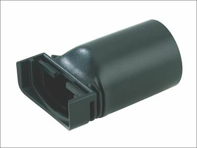 Dust Extracting Adaptor 35mm for Palm Sanders FMS/FSX/FSR MPT626996