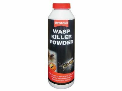 Wasp Killer Powder 300g RKLPSW99P