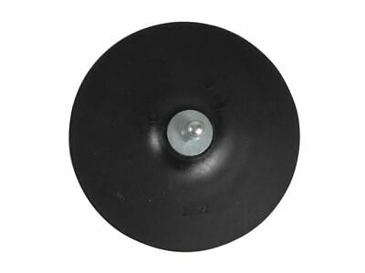 Backing Pad For Drill Mount 125mm FLV56833