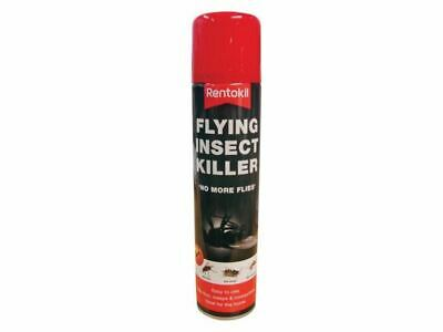 Flying Insect Killer RKLFF98