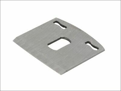 Replacement Blade For Spokeshave 55mm FAISSRB