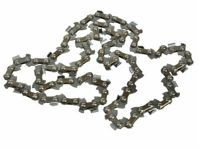CH050 Chainsaw Chain 3/8in x 50 links - Fits 35cm Bars ALMCH050