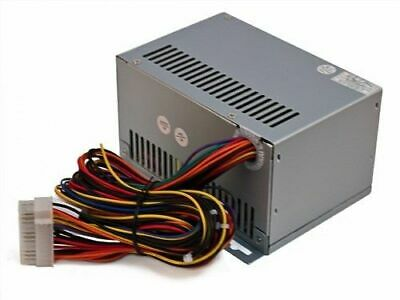 Replacement Power Supply PSU Upgrade for Gatway ET1810-03 eMachines ET1810-03