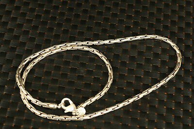 chinese old tibet silver fashion necklace