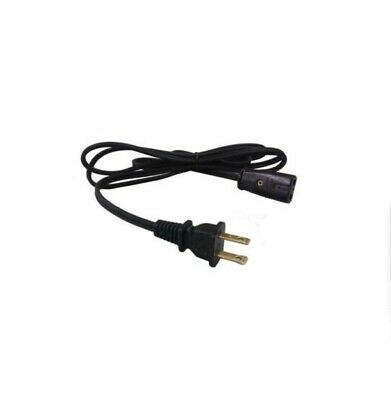 """2pin 29/"""" Power Cord for West Bend Coffee Urn Models 39408 57130 57330"""