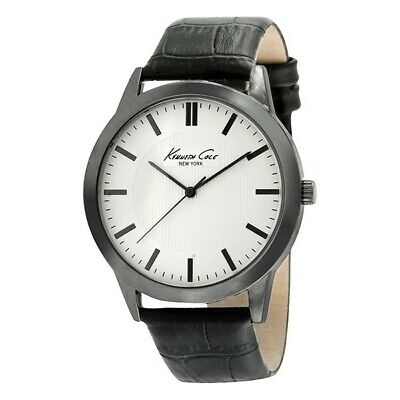 Montre Homme Kenneth Cole 10024817 (41 mm)