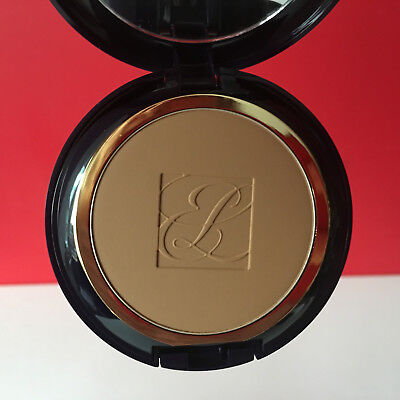 Estee Lauder Double Wear Stay In Place Powder Makeup 6W1 SPICE 41 NEW