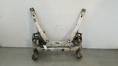 2006 BMW 5 SERIES 2.5 Diesel Front Subframe 6782458
