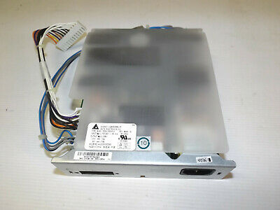 Cisco 341-0108-04 REV: A0* Power supply for  C3750G C3560G 24PS 48PS