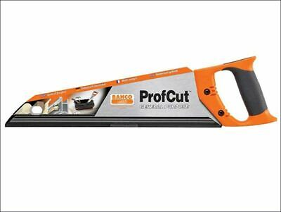PC-15-GNP ProfCut General-Purpose Saw 380mm (15in) 15tpi BAHPC15GNP