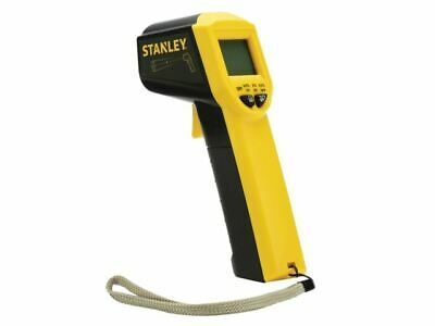 Digital Infrared Thermometer INT077365