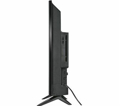 """JVC LT-32C485 32"""" LED TV with Built-in DVD Player - DAMAGED BOX  - Currys"""