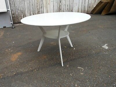 1 Small very nicely designed Coffee Table, Nice size, Suit Student Flat