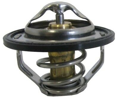 Thermostat Stant 45868 R Engine Coolant Thermostat-Superstat