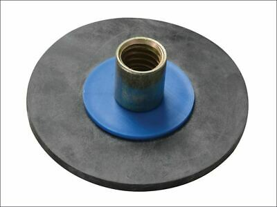 1751 Universal Plunger 100mm (4in) BAI1751