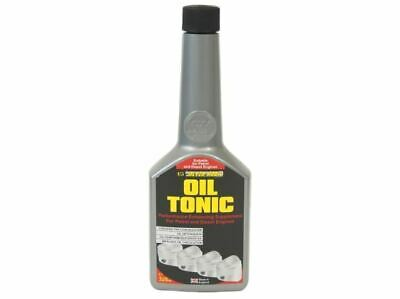 Oil Tonic 325ml D/ISGA11
