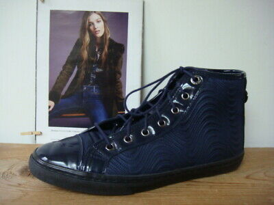 Chaussures montantes GEOX taille 37 d'occasion   eBay