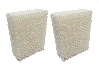 W25 W0210 3x Humidifier Filter for Bionaire W2S W9H