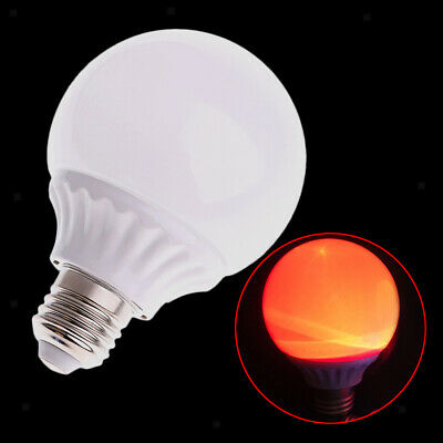 Magic Tricks Light Bulb Color Changing White Red green Colors Change Magic