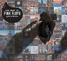 A Foot In The Door  (The Best Of Pink Floyd) by Pi... | CD | condition very good