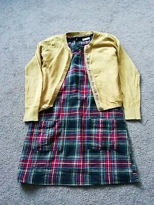 Girls Next outfit Age 8 To 9
